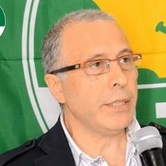 Incompatibilità Spina, i Verdi propongono una colletta per sanare la pendenza fra sindaco e comune