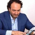 Rinnovo delle cariche sociali Enasarco, Frulli: «Momento importante»