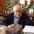 In memoria di Giuseppe Galasso: i suoi decreti hanno salvato Bisceglie
