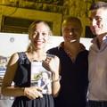 """Diego Galdino torna a Libri nel Borgo Antico con  """"Bosco bianco """""""