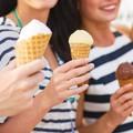 Gustati lo shopping: per ogni acquisto al mercato, un gusto in più sul gelato