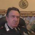 Intervista al Generale Mostacchi, comandante regionale dei Carabinieri Forestali