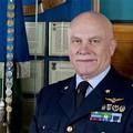 Il Generale Preziosa sempre in corsa per la presidenza dell'Agenzia spaziale italiana