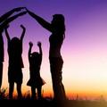 Un percorso formativo per l'affido familiare con Oasi 2
