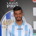 Bisceglie, scambio con l'Akragas: Russo in nerazzurro, Raucci al club siciliano
