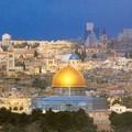 Sabato il terzo raduno cristiano di preghiera per Gerusalemme