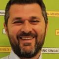 """Giacomo Squiccimarro nominato vicepresidente del Gal  """"Ponte Lama """""""
