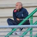Parapiglia a Lucca: l'ex tecnico del Bisceglie Favarin su tutte le furie