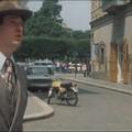 Addio a Gianfranco D'Angelo, nella sua lunghissima carriera tre film girati a Bisceglie