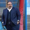 Bisceglie, i convocati da mister Mancini per la sfida col Rieti