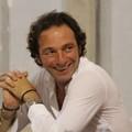 Gianni Casella plaude all'uscita di Angarano dal gruppo consiliare Pd