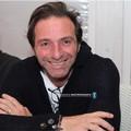 Bisceglie calcio, Casella invita Leo Carriera: «Impegnati in prima persona come abbiamo fatto noi»