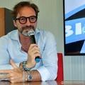 """Casella: «Il foyer del  """"Garibaldi """" sia intitolato a Eugenio Monopoli»"""