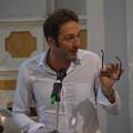 Estate biscegliese, Gianni Casella: «Raccogliamo le idee di associazioni e giovani»