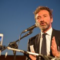 Elezioni, Gianni Casella: «La nostra forza è stata e sarà la libertà»