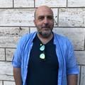 Giuseppe Di Pierro è il nuovo preparatore atletico del Futsal Bisceglie