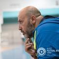 Futsal Bisceglie, col Marigliano è la tua occasione