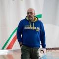 Futsal Bisceglie in Calabria per il recupero della 19esima giornata