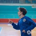 Futsal Bisceglie, confermato il giovane Gianpiero Cassanelli