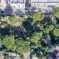 """Un 2 giugno differente presso il Giardino Botanico  """"Veneziani """""""