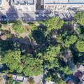 Comincia l'estate al Giardino Botanico Veneziani