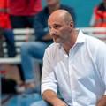Blitz Lions a Sant'Antimo, coach Marinelli: «Siamo sulla strada giusta»