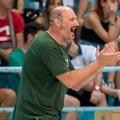 Coach Marinelli carica la Di Pinto Panifici e chiama a raccolta il pubblico biscegliese