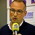 Di Pinto Panifici, il gm Sanna traccia un bilancio della regular season