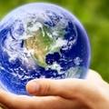 Giornata mondiale della terra, evento on line coi liceali