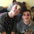 Milano, aggressione omofoba ai danni di una coppia e del loro amico biscegliese: otto arresti