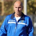 Lo sfogo di Bucaro: «Il Bisceglie ha perso i playout contro chi ha debiti col fisco»