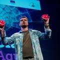 Il biscegliese Giovanni Ciani fra i 20 giovani divulgatori di Fame Lab