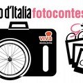 BisceglieViva lancia il Fotocontest del Giro d'Italia