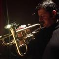 Performance-concerto del musicista Di Cesare per Avvistamenti
