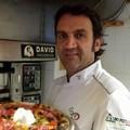 Il biscegliese Giulio Soldani nella guida Pizza in the world