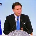 Coronavirus, Conte dichiara tutta l'Italia zona protetta