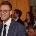 Giuseppe Losapio risponde per le rime a Spina: «Mistifica la realtà»