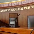 Approvato il diritto di tribuna per i membri non togati del Consiglio Giudiziario di Bari