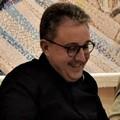 Una tesi sul Sinodo diocesano a cura di Don Mimmo Gramegna