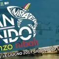 Gran Fondo Nibali, il campione siciliano in Puglia per la terza edizione della competizione amatoriale