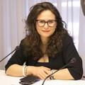 Grazia Di Bari (5 Stelle) attacca Emiliano sulla sanità