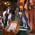 Le iniziative natalizie del Gruppo Scout Bisceglie