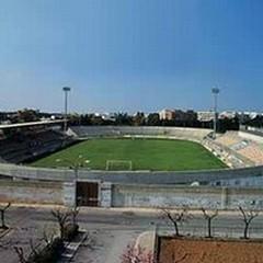 Il comune rinegozia i debiti con Cassa Depositi e Prestiti: gli 86000 euro risparmiati serviranno per l'omologazione dello stadio Ventura