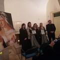 Pittura, scultura e architettura all'epoca di Lucrezia Borgia