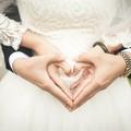 Matrimoni, approvato il protocollo per la ripartenza