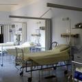 Cgil sul potenziamento della rete ospedaliera pugliese: «Si valuti la situazione della Bat»