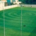 Bisceglie Soccer Camp, l'estate nella splendida cornice dell'Hotel Villa
