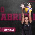 Star Volley, Ida Gabriele rimane al centro