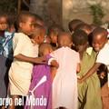 Una lotteria benefica per due villaggi nel Kenya