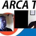 Progetto Arca: «Tecnologia strumento importante per superare la burocrazia nelle scuole»